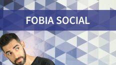Fobia Social